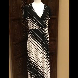 Chico's NWT Size 1